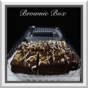 Brownie-Box-4