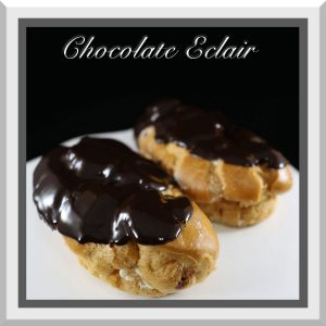 Chocolate-Eclair-4