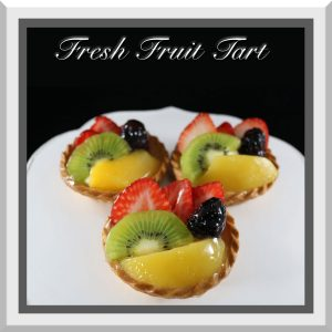 Fresh-Fruit-Tart-4