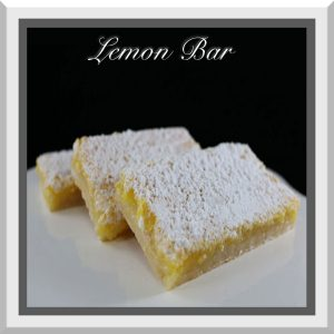 Lemon-Bar-4