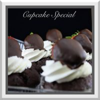 6PC Cupcake Special